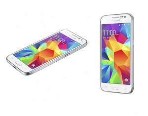 technolifes.com Samsung Galaxy Core Prime