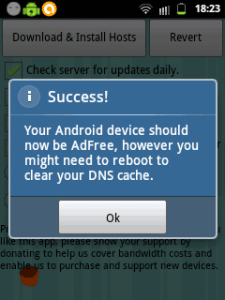 technolifes.com iklan android3