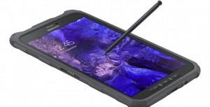 technolifes.con Samsung Galaxy Tab Active