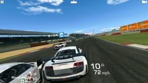 Real Racing