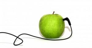 musik iphone apple