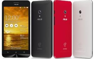technolifes.com Asus Zenfone 5 Lite