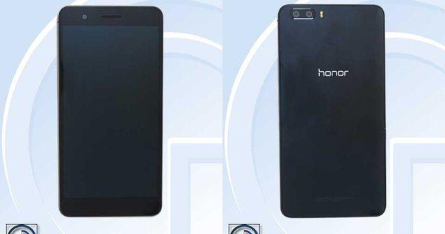 technolifes.com Huawei Honor 6 Plus