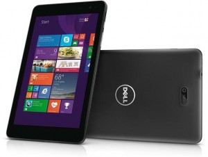 technolifes.com dell venue 8 pro 3000
