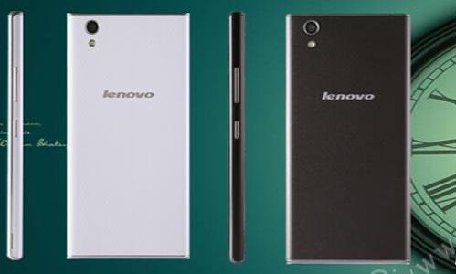 Spesifikasi Lenovo P70t, Smartphone Quad Core dengan Kapasitas Baterai Besar