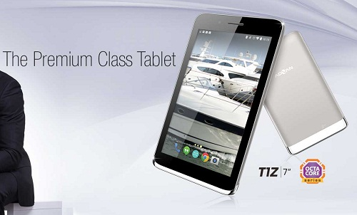 technolifes.com Advan Signature T1Z