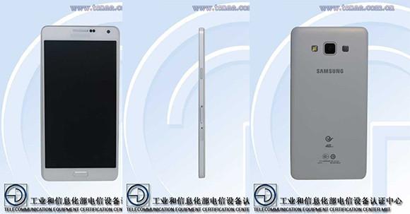 technolifes.com Samsung Galaxy E5 dan E7