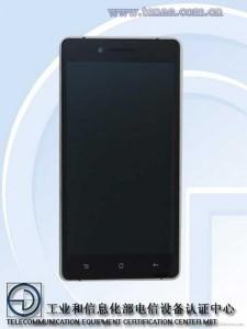 technolifes.com Spesifikasi Oppo R8205 dan Oppo R8200, Smartphone 4G LTE Usung Kamera 13 MP