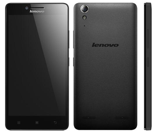 Spesifikasi Lenovo A6000, Smartphone 4G LTE Harga 2 Jutaan Yang Gahar