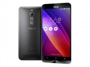 Spesifikasi Asus Zenfone 2, Smartphone Android Lollipop Usung RAM 4GB