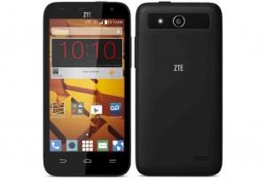 Spesifikasi ZTE Speed, Smartphone 4G LTE Quad Core Harga 1,2 Jutaan
