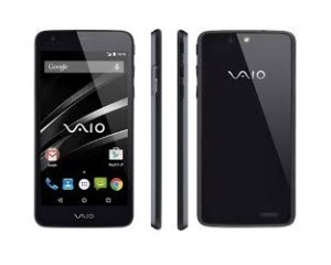 VAIO-Phone-300x240 (1)