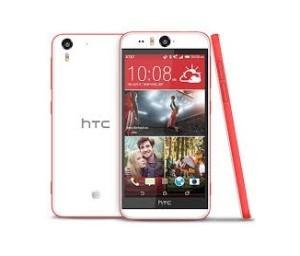 HTC-Desire-Eye-300x256