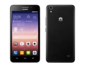 Huawei-Alek-4G-300x240