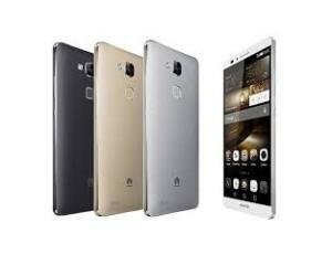 Huawei-P8-Max-300x240