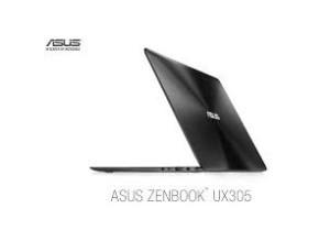 Zenbook-UX305-300x229