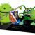 Daftar Aplikasi Antivirus Android Terbaik 2015 Gratis dan Berbayar