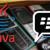 Bagaimana Cara Download Aplikasi BBM Untuk HP Java