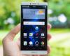 Oppo R7S Plus 64GB