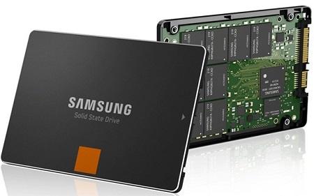 perangkat HDD