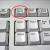 Tips Screenshot Layar Laptop atau PC Anda Dengan Cepat dan Mudah