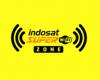 Super Wifi Indosat