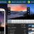 Cara Membuat Video Time Lapse Di Android, Mudah Dan Simpel