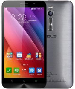 Asus zenfone 2 16GB