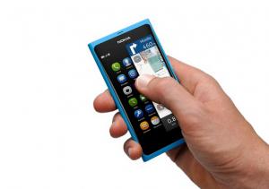 Cara Mengatasi Touchscreen Sering Macet