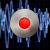 7 Aplikasi Pengubah Suara di Android Terpopuler
