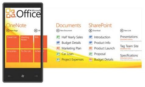Kelebihan Windows Phone