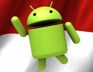 aplikasi buatan indonesia terbaik dan terpopuler