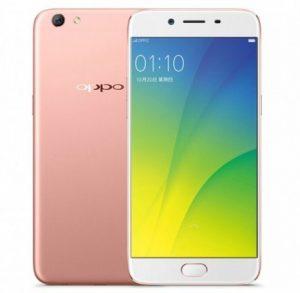 harga-oppo-r9s-smartphone-android-4g-lte-dengan-kamera-16mp