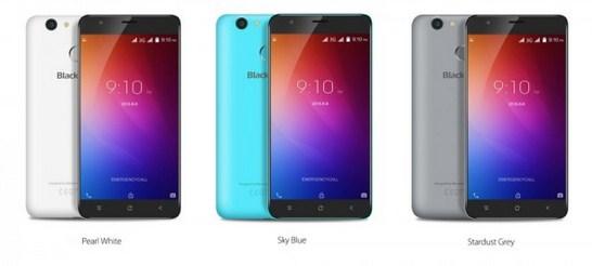 spesifikasi-blackview-e7s-smartphone-elegan-dengan-harga-murah