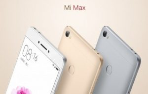 harga-xiaomi-mi-max-spesifikasi-smartphone-4g-lte-ram-2gb