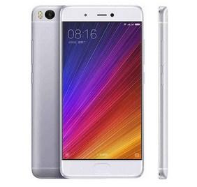harga-dan-spesifikasi-xiaomi-mi-5s-smartphone-4g-lte-kamera-12-mp