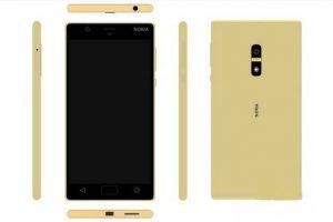 spesifikasi-nokia-d1c-smartphone-android-7-0-nougat-baru