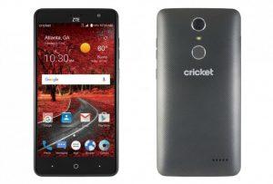 spesifikasi-dan-harga-zte-grand-x-4-smartphone-murah-dengan-kamera-13mp